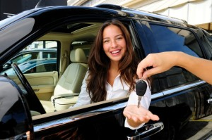 car-loan-300x199
