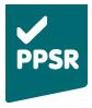 ppsr-logo