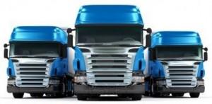 trucks-300x147