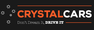 Crystal Cars