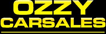 Ozzy Car Sales